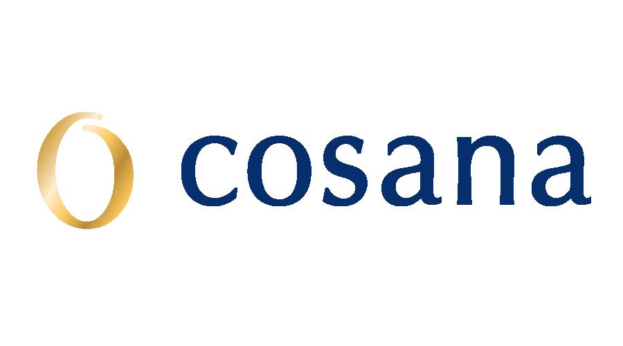 Cosana