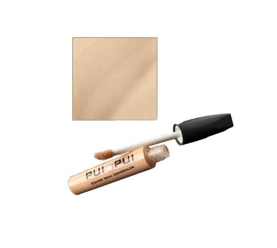 Concealer Luce Cover Skin