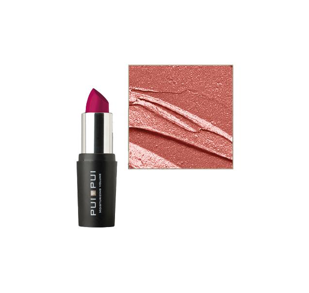Volume Lipstick Taziana Moisturizing